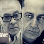 EN LA BOCA DEL LOBO 07/06/ Pedro Sánchez nos arrodilla ante la UE. El gobierno del postureo progre. Grave error de Vox