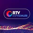 Mesa Redonda. Producción de programas especiales. Radio Televisión Veracruz