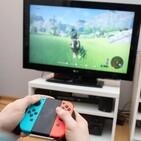 Caféleaks #11   Nintendo Switch TV, una quimera para 2021