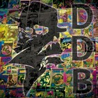 Episodio 4: Diablo Consumista || Death Detective Podcast ||