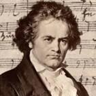 CLÁSICOS PARA LA SIERRA - 1 Octubre 2020 - Año Beethoven. Obras maestras