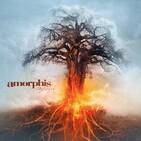 679 - XIII Aniversario Noche de Rock - Amorphis - Especial 80s