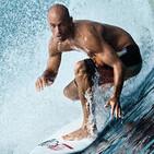 CK#192: Surf y cultura pop, de los Beach Boys a Kelly Slater