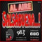 Salsabuena 3T - 18 Abril 2015