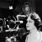 Mujeres en el cine Rebobinando