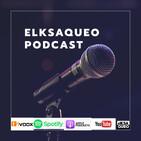 elKsaqueo News #13: Sí, TODOS tenemos una IDEOLOGÍA POLÍTICA