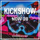 NOW 038: Coliseum se reinventa, Defqon.1 y Tomorrowland se celebran online