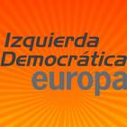 Diálogo 2.- Situación actual de la economía ecuatoriana