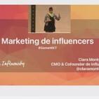 Marketing de influencers - Streaming Game Marketing Meeting