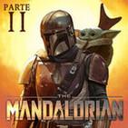 LODE 10x20 – THE MANDALORIAN parte 2 de 2