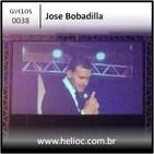 GVCLOS 0038 - La Naturaleza Del Negocio - Jose Bobadilla