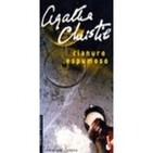 2D3 Cianuro espumoso - Agatha Christie [Voz Humana]