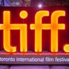 Festival de San Sebastián vs Festival de Toronto