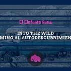Into the Wild: Camino al autodescubrimiento