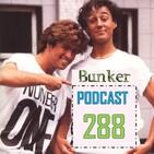 podcast 288