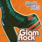 Especial GLAM ROCK 1ª parte