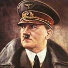 La vida del Fuhrer