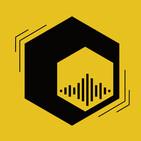 La Miel en tu radio #167