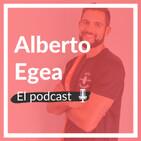 26. Entrenamiento con bandas de resistencia con Beto Egea