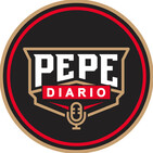 PepeDiarioExpress#534: La NFL tiembla ante los Kansas City Chiefs