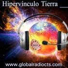 Hipervinculo Tierra 13 Día 9-5-2018