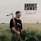 Cloud Jazz Nº 1883 (Andrey Chmut)