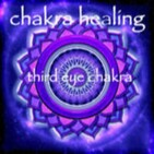 Chakra Healing & Balancing (6de7): Third Eye Chakra Ajna Meditative Healing Music