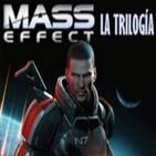 LODE 2x30 MASS EFFECT la saga