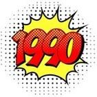 Monografico 1990 - 2000 - 2010