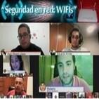 WiFis: consejos de seguridad informática en redes abiertas