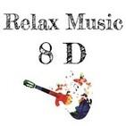 Musica Binaural 8D - Duerme 4 horas descansas 8 horas