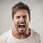 MESA DE ACTUALIDAD: ¿Cómo manejamos el enfado?