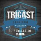 Tricast 2x38 Actualidad, El Box de Tayara y Cecilia Santamaria
