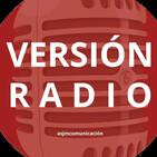 Versión Radio-El Aperitivo. (20200925)