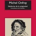 Lucrecio, el poeta 2/3 - Onfray