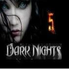 Dark nights #5
