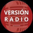 Versión Radio-QuédateEnCasa. (20200409)