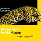 Locarno, especial 2020