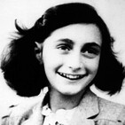 MESA DE ACTUALIDAD: Ana Frank
