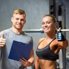 #Entrenamiento ¿Cómo ordenar las cargas de entrenamiento?