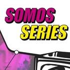 Somos Series -1x15- La cultura de las series: Claves ignoradas de la ficción televisiva (con Concepción Cascajosa)