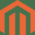 How to Get the Best Custom Magento Development Services