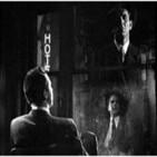 Historia de un Detective (1945) CINE EN B&N