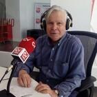 El periodista J.J. Pérez Benlloch ofrece una mirada crítica sobre la dimisión de Esperanza Aguirre