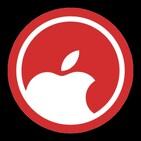 Episodio 8: No compren el iPad Pro - Show Raros de Distrito Apple