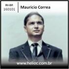 INABR 160101 - Inteligencia Financeira - Mauricio Correa