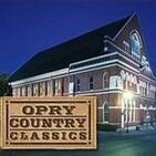 01x28 - LA NOCHE AMERICANA - Grand Ole Opry classics (I)
