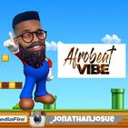 Dj Jony - Afrovybez