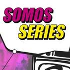Somos Series -1x18- Especial The shield vs. The wire: ¿Las mejores de la historia? + Mitos, videojuegos y juegos de rol