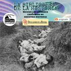 106. La Guerra Filipino-Estadounidense (1899-1902)